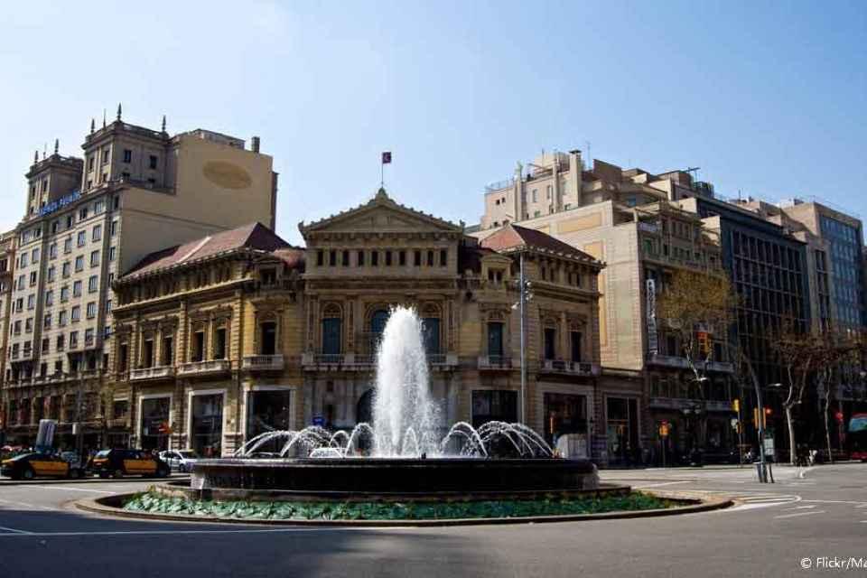 live-barcelona-majestuosa-propiedad-paseo-de-gracia.jpg